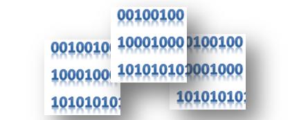 Griffeldose » Computergrundlagen II
